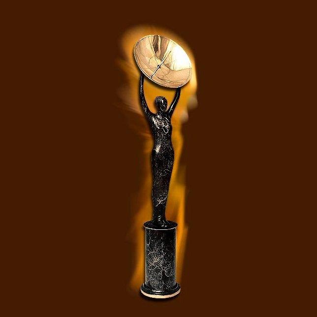 Satellite Awards 2015: os nomeados