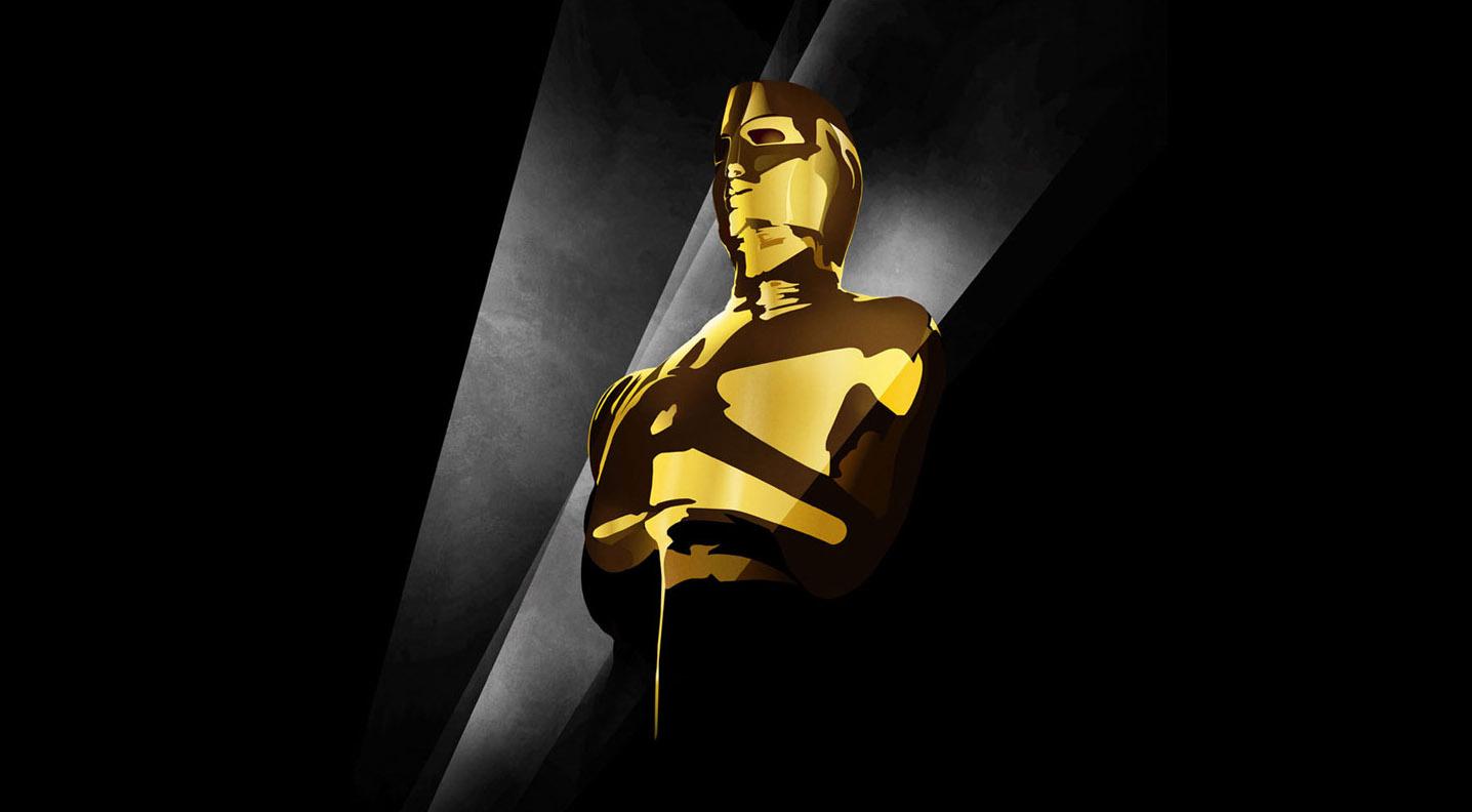 5 grandes surpresas nos nomeados dos Oscars 2015