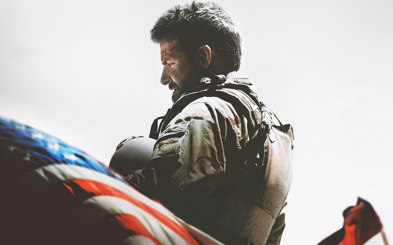Estreia da Semana: Sniper Americano