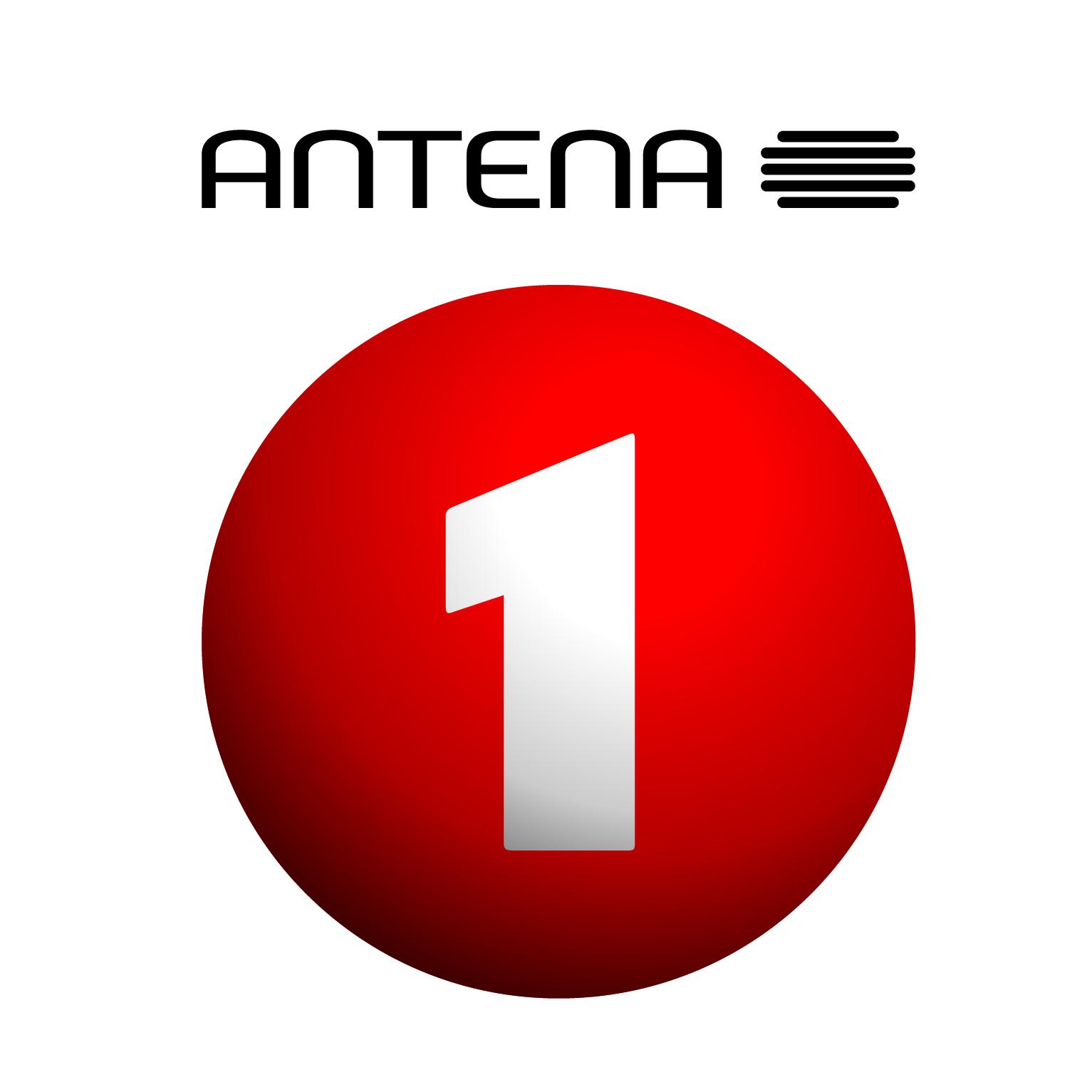 Antena1_CMYK_positivo_vert