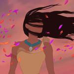 disney-princesses-realistic-hair-loryn-brantz-23