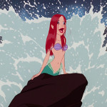 disney-princesses-realistic-hair-loryn-brantz-24