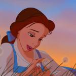 disney-princesses-realistic-hair-loryn-brantz-3