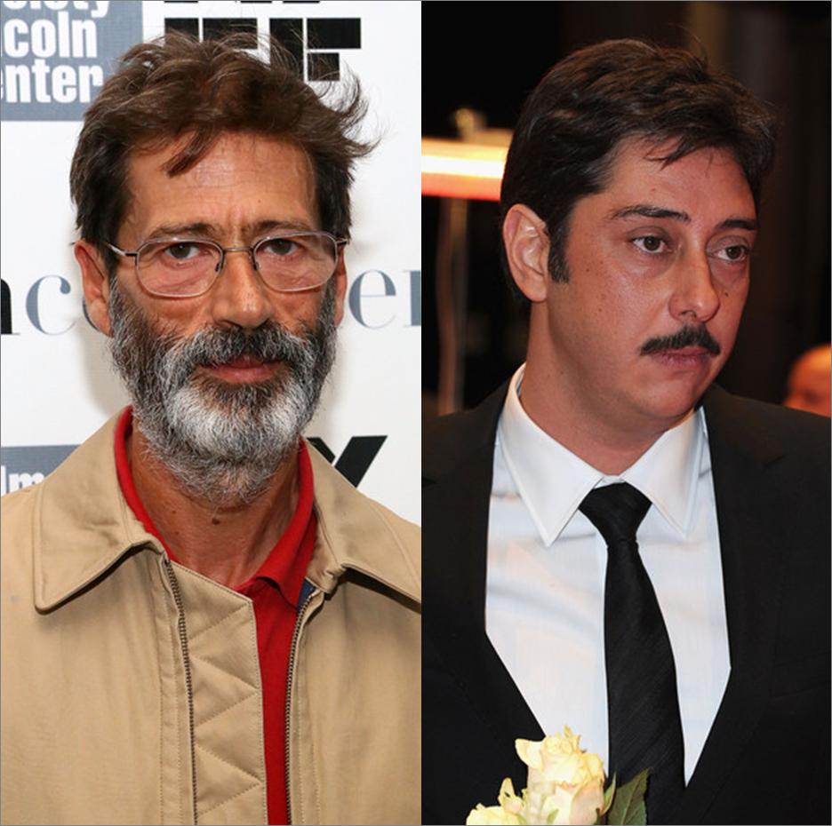 Filmes de Miguel Gomes e Joaquim Pinto em destaque na imprensa francesa