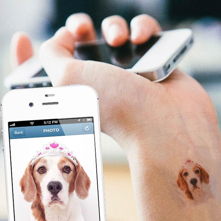 picattoo-instagram-temporary-tattoos-7