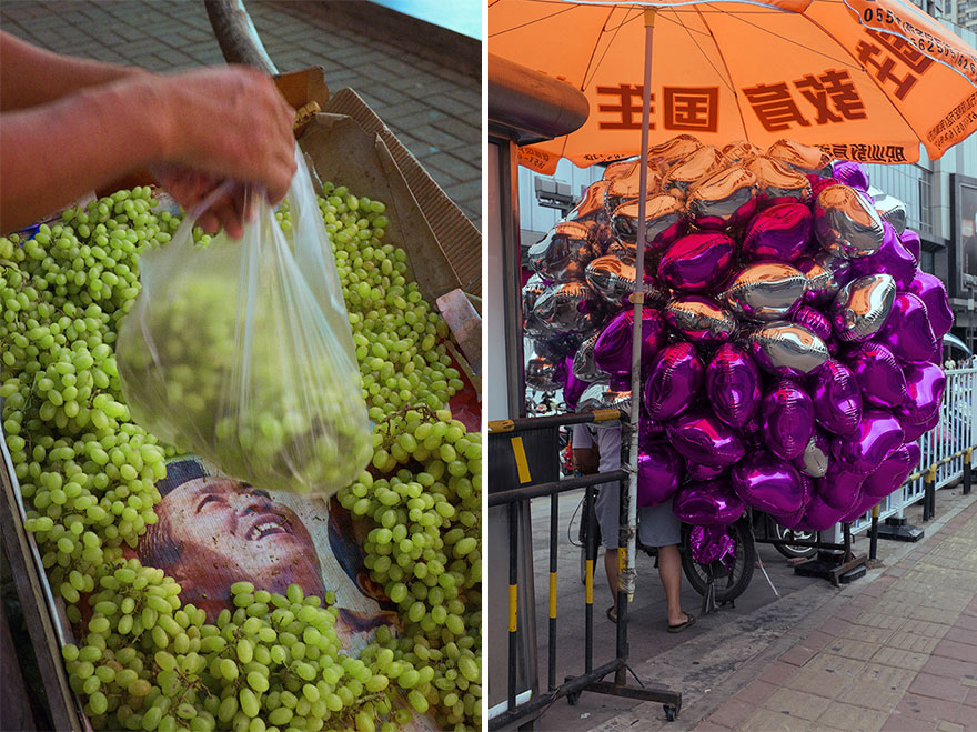 self-taught-perfectly-timed-street-photography-china-tao-liu-39