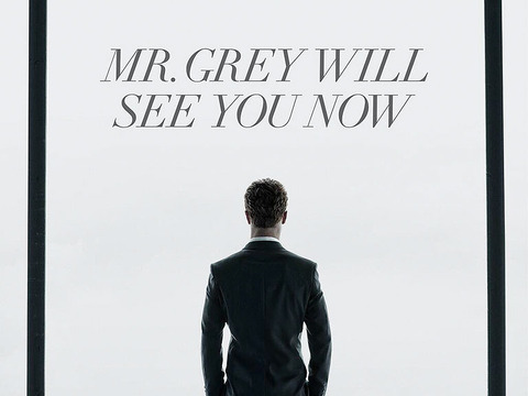 50-shades-of-grey-poster-480x360