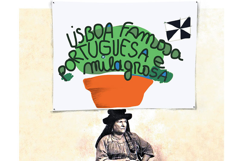 Cartaz---Lisboa-Famosa (1)