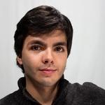 Paulo Renato cardoso