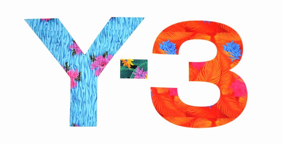 Y-3-Tee-Front