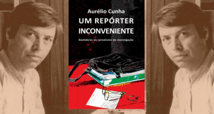 Aurélio Cunha