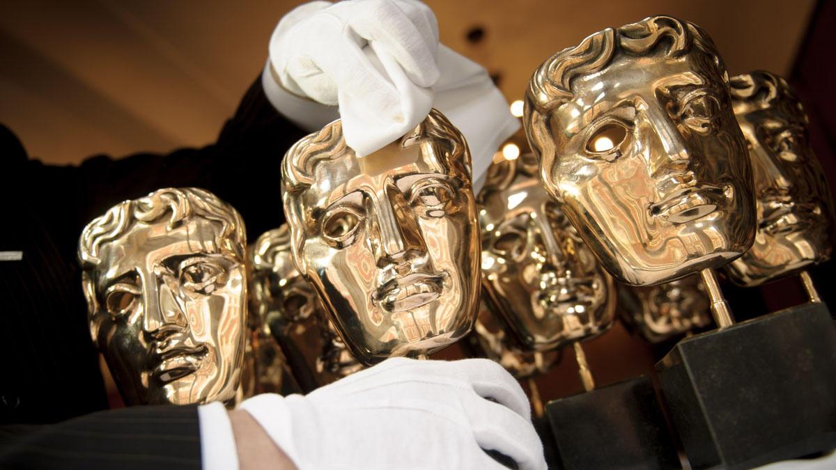BAFTA 2015: os vencedores