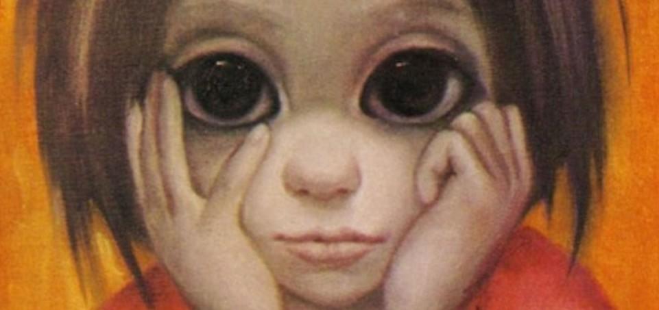 big-eyes-trailer-1098888-TwoByOne