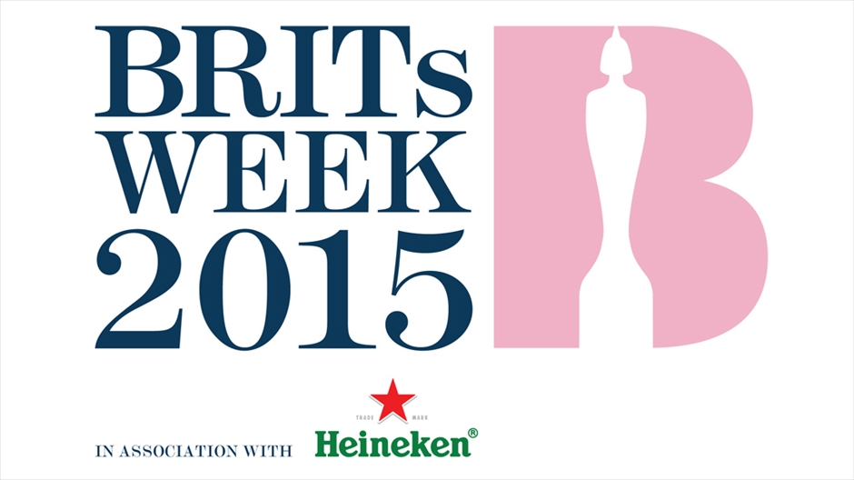 britsweek_1024x576_16546_thumb_940_528