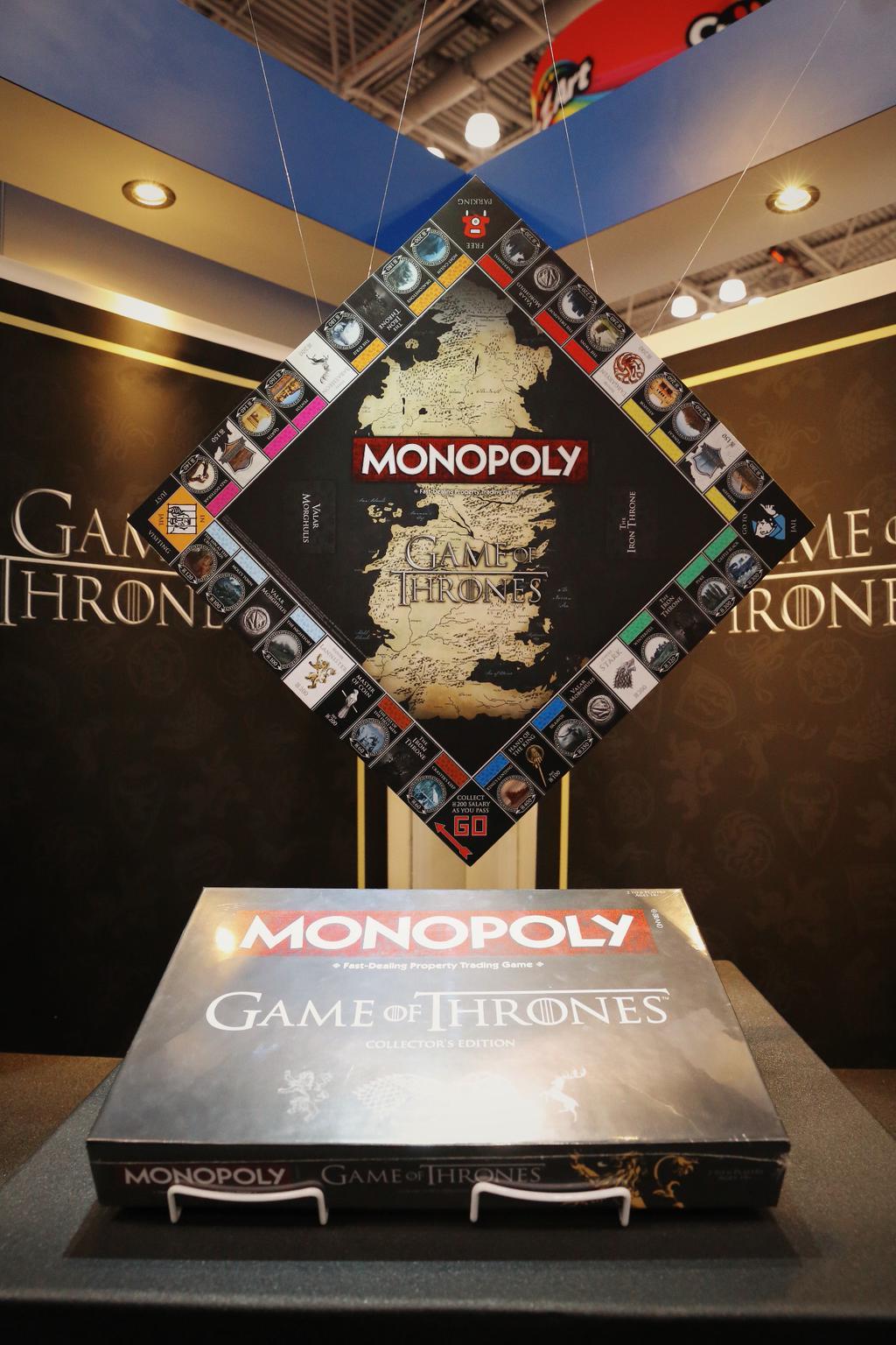 ef-monopolio-got-1