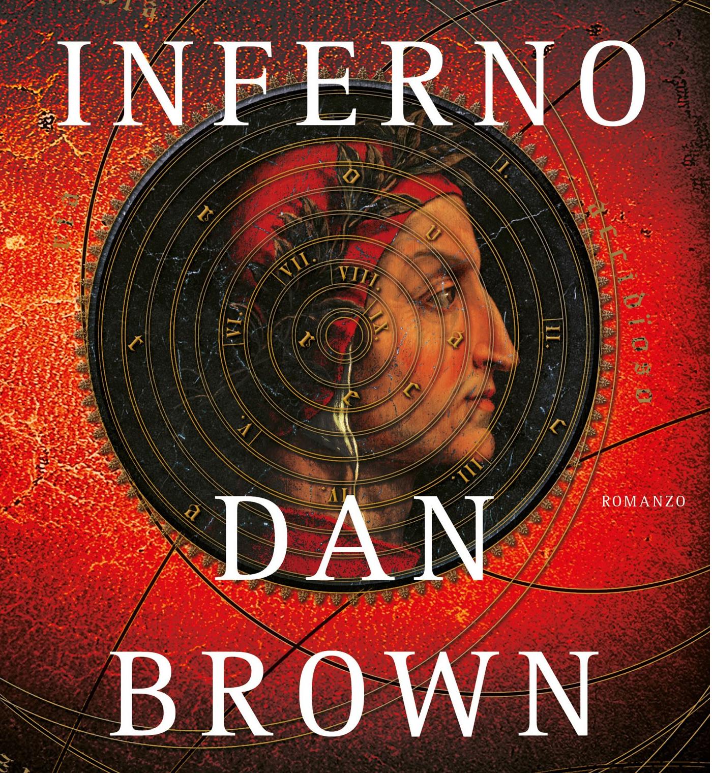 """Já se conhece o elenco de """"Inferno"""", a nova adaptação cinematográfica de Dan Brown"""