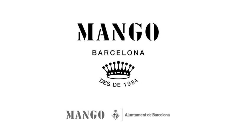 mango_bcn