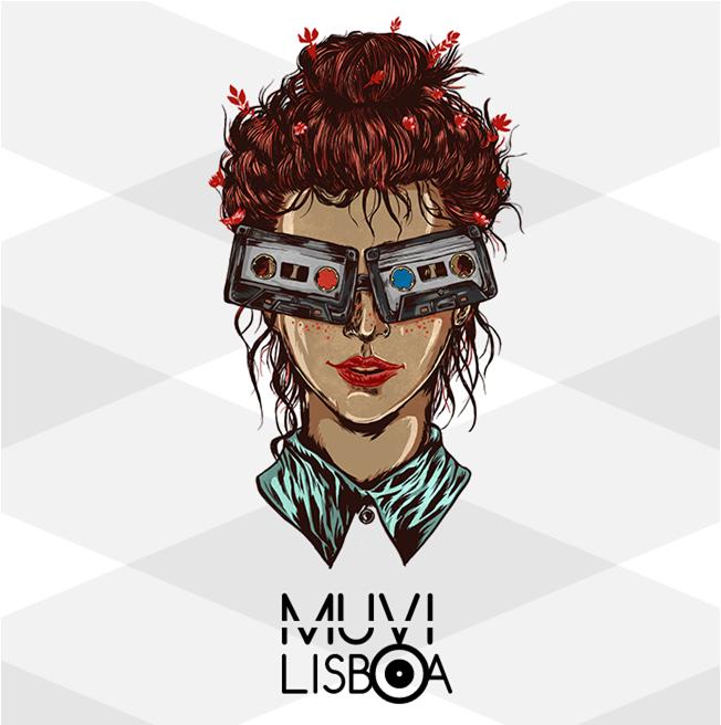MUVI Lisboa prepara festa de arromba para celebrar o seu regresso