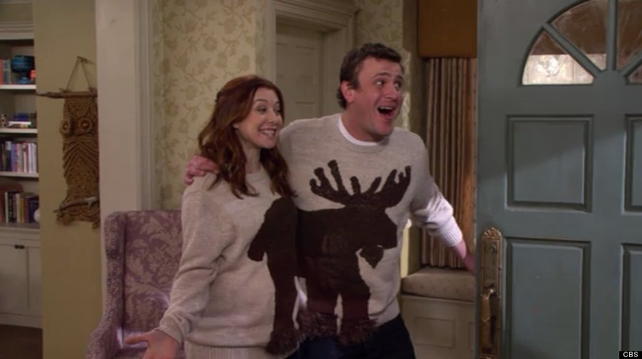 o-LILY-MARSHALL-MOOSE-SWEATER-900