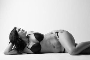 postpartum-photography-mothers-after-pregnancy-beautiful-body-project-jade-beall-3