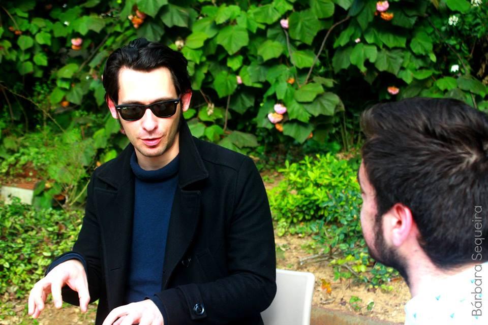 Entrevista MTB-EF