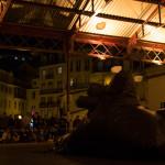 Festival Internacional Dança Contemporânea de Lisboa - Cumplicidades