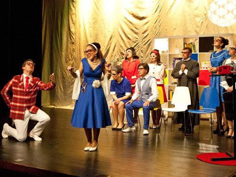 VLG_grupo-dramatico-retorta_teatro_Oculos-do-SOl-(3)