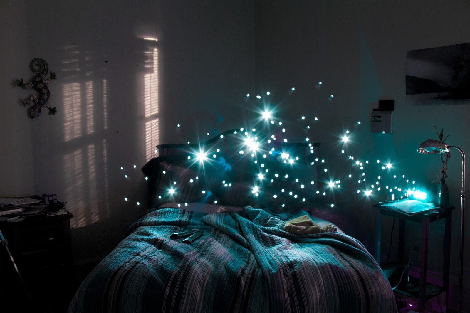 dormir, sono, dia mundial do sono