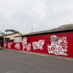 huija-street-art-31