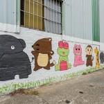 huija-street-art-32