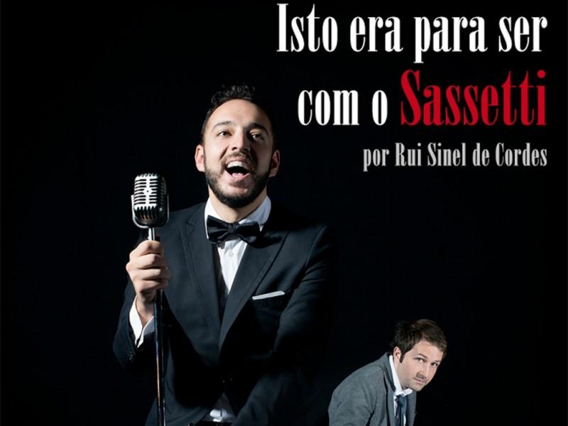 isto_era_para_ser_com_o_sassetti