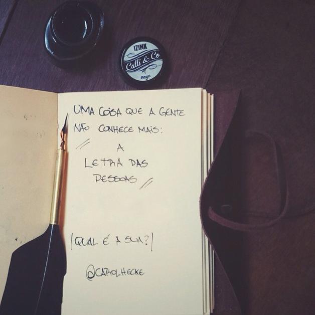 letra-cursiva12