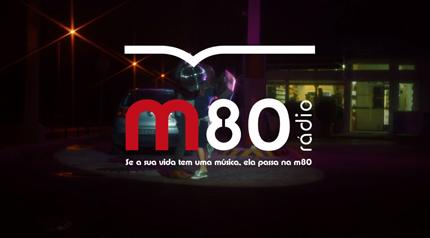 m80_Fanaticos_430
