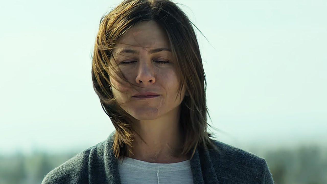 Cake - Um Sopro de Vida: Jennifer Aniston na pele da depressão