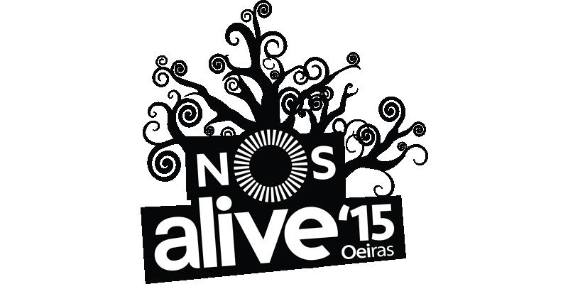 nos-alive-2015