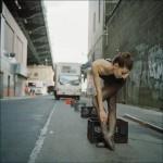 Ballerina-Project-Dane-Shitagi-13