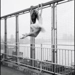 Ballerina-Project-Dane-Shitagi-2
