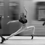 Ballet in the Streets of Portugal   (11)