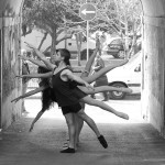 Ballet in the Streets of Portugal   (16)