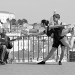 Ballet in the Streets of Portugal   (17)