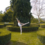 Ballet in the Streets of Portugal   (8)