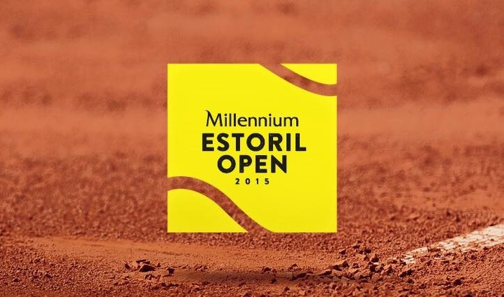 Millennium-Estoril-Open
