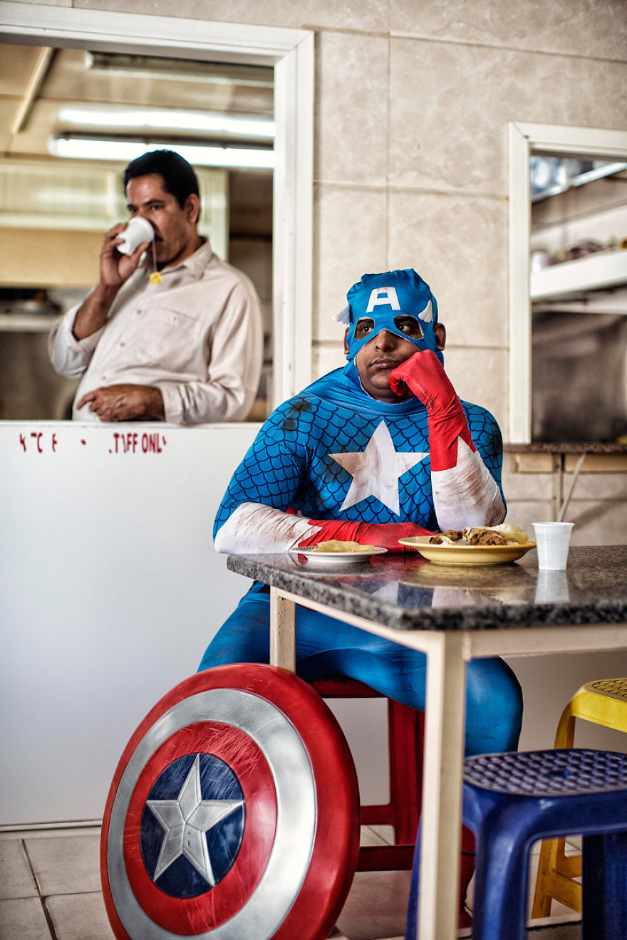 We-can-be-heroes15__880