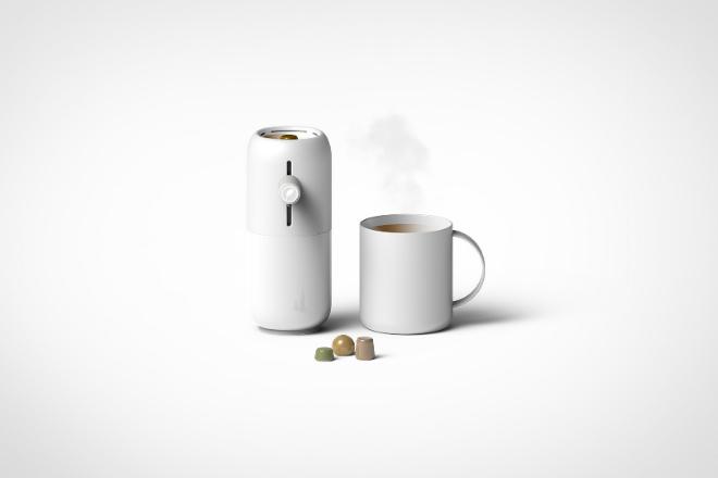 capsula_cafe2