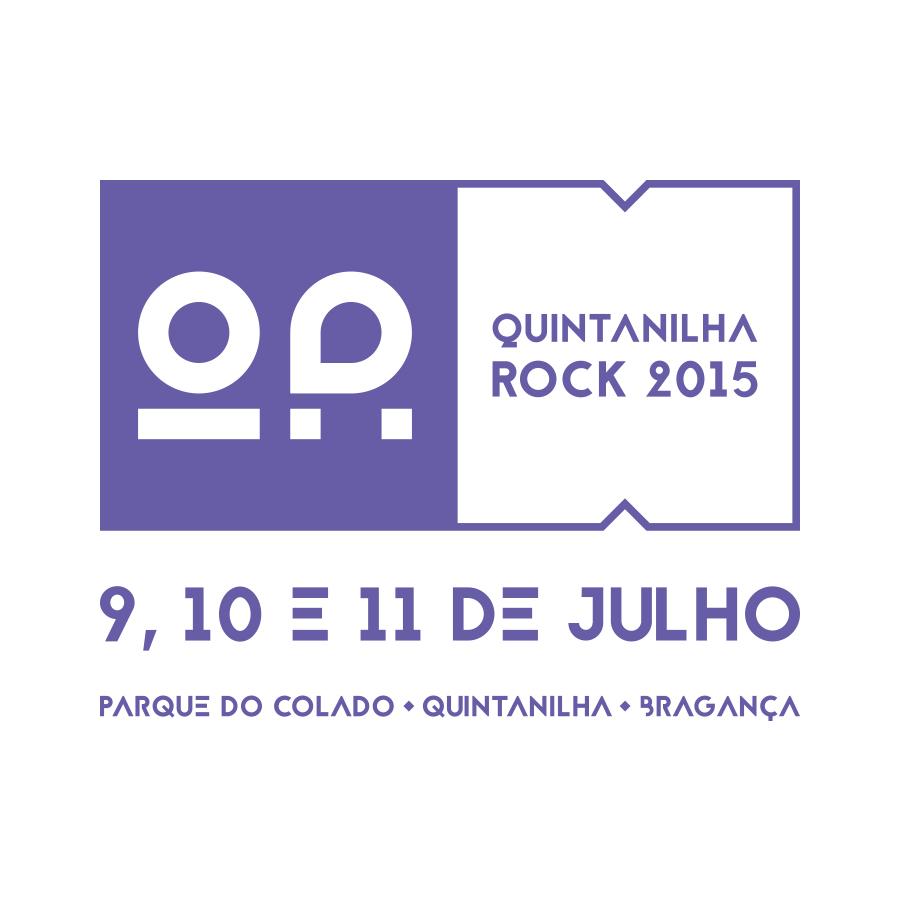 logoQR2015 (2)