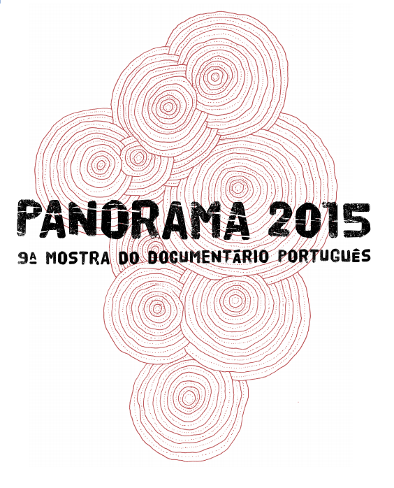 Panorama percorre Lisboa e arredores na sua 9