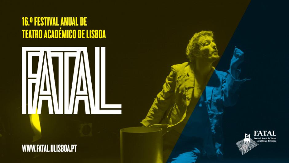 portal_fatal_evento_gr-940x529