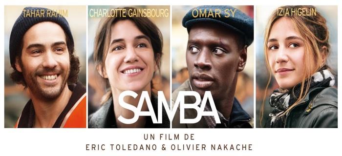 samba0