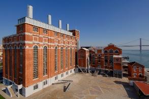 1_27_Museu_da Electricidade_z84v6km7wa