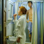 At-Home-THE-SHOWER-1200px-wmk4__880